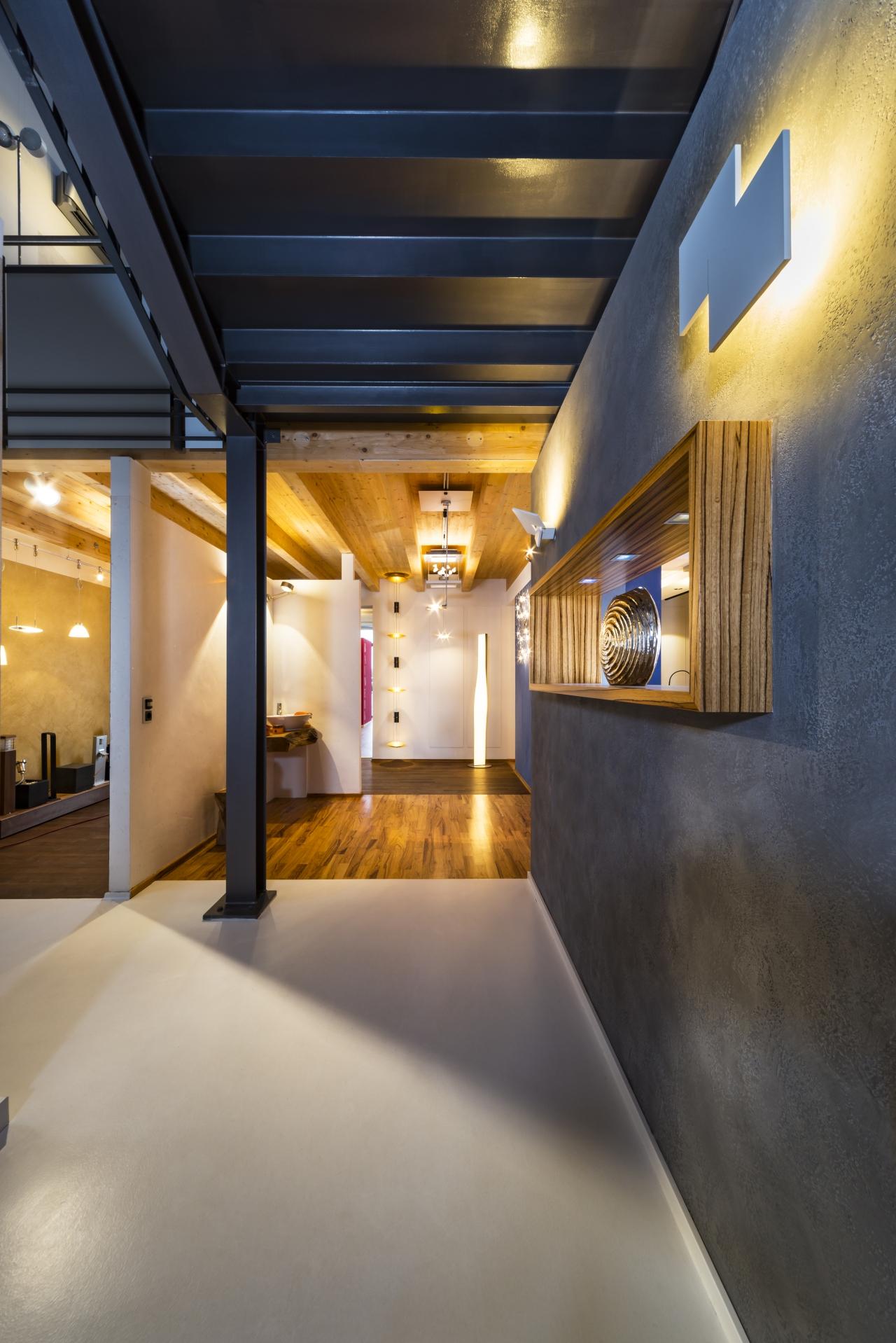 art licht keicher gmbh leuchtet ein lampen. Black Bedroom Furniture Sets. Home Design Ideas